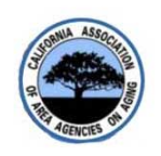 C4A 2 logo