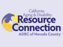 Nevada ADRC